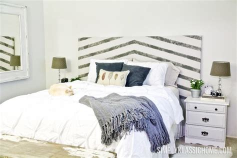 headboard canvas best 25 canvas headboard ideas on pinterest headboards