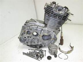 250 Engine For Sale Honda Xl 250 Motor Ebay