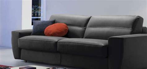 i letti più belli emejing divani comodi e belli contemporary