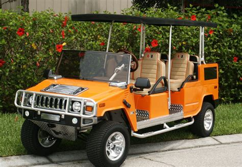 hummer meaning hummer golf cart estate sale meaning