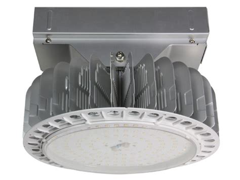 Lu Sorot Led 250 Watt maxlite 400 watt equivalent 154 watt led high bay light