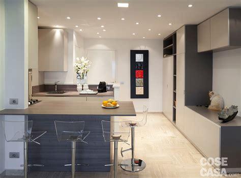 azienda soggiorno sesto arco cucina soggiorno il meglio design degli interni