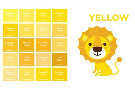 deco κίτρινο ο ήλιος στο δωμάτιό του imommy