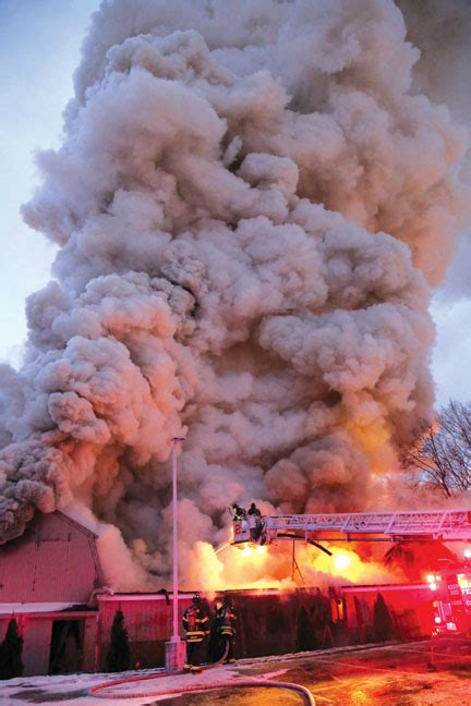 alarms  brockton fire news