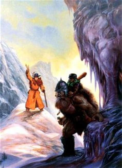 Jeff Easley Kerlaft 017 Illustrations by 1000 Images About Jeff Easley On Dashboards