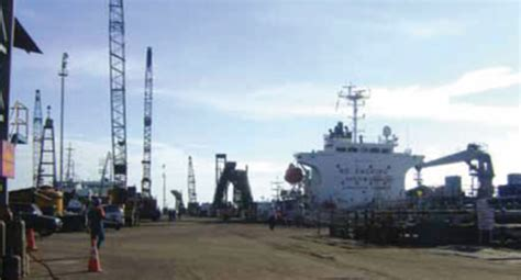 Minyak Kelapa Sawit Di Indonesia berita sawit ekspor minyak sawit indonesia ke cina anjlok