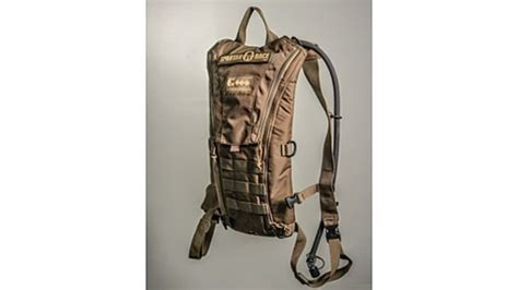 is a hydration pack worth it spartan tactical hydration pack official obstacle race