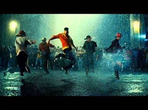 step up filmzenék step up 2 final dance song timbaland quot bounce quot step up 2