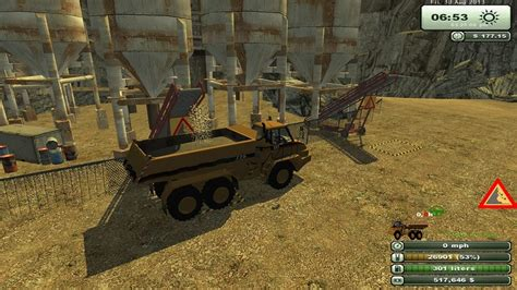 Rakitan Mining 1 By Xtreme System ls 2013 the lake map und mods v 1 0 maps mod f 252 r