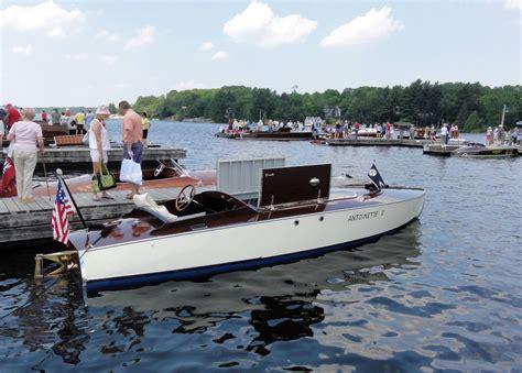rc boats toronto raceboat fever draws massive crowds to gravenhurst