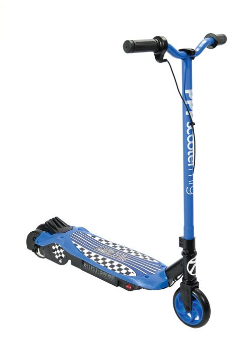 best scooters top 10 best electric scooters that are fun to ride