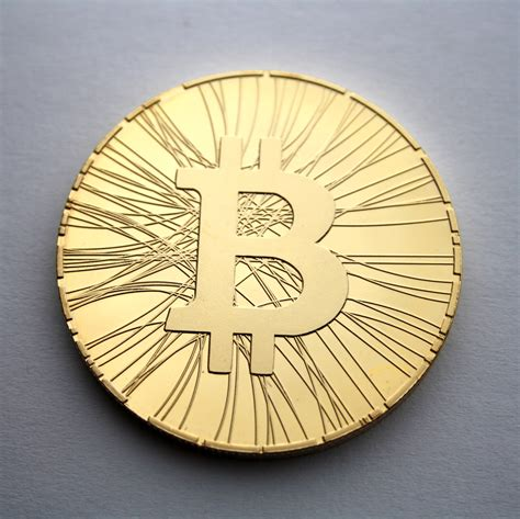 bid coin file physical bitcoin statistic coin jpg wikimedia commons