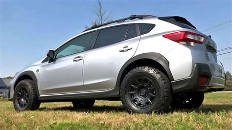 motegi racing wheels  satin black rims mtg