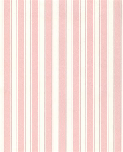 striped wallpaper new tiger stripe wallpaper striped wallpaper in pink and