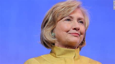 top romney strategist hillary clinton will lose a jeb s invisible man strategy cnnpolitics com