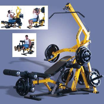 equipment equipment 071 863 7398