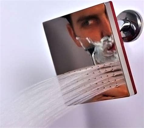 bathroom shaving mirror with light lights mirrors
