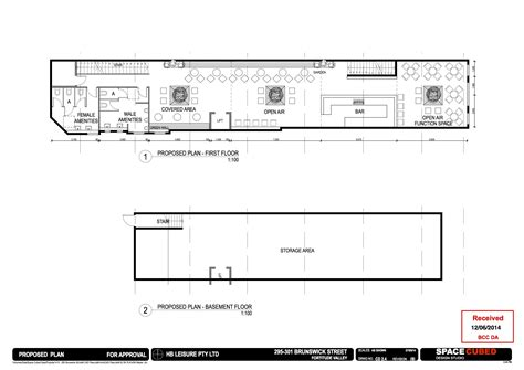 nano brewery floor plan photo microbrewery floor plan images photo microbrewery