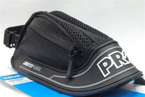 Cr Mt868 Bag Accessories Professional - shimano pro aerofuel triathlon bag maxi l frame top