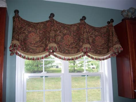 simple valance pattern 14 best images about curtain patterns on pinterest