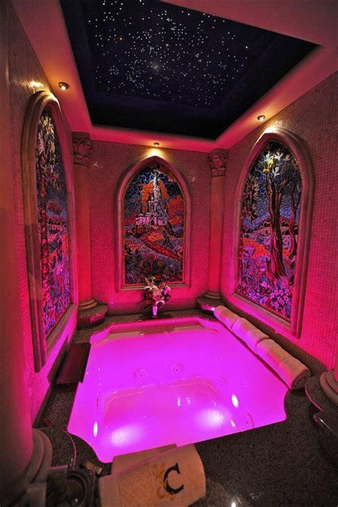 disney castle room cinderella suite walter elias disney