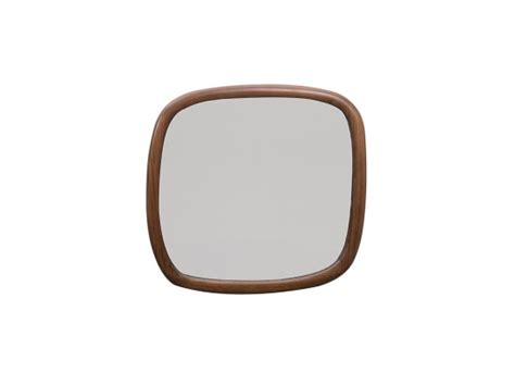 Mix And Match From Mirror Mirror by Mix Match Mirror A Walnut