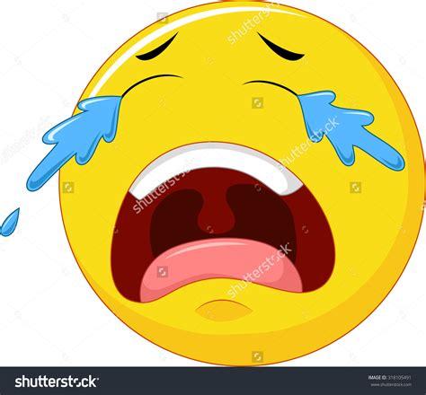 sad odia kabita with sad imeage image of crying face impremedia net