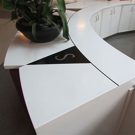 Corian Material Suppliers Solid Surface Countertops Manufacturer Supplier Va
