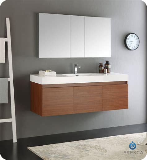 Modern Bathroom Vanity Cabinet by Bathroom Vanities Buy Bathroom Vanity Furniture