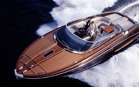 riva boats mykonos 16 best we love mykonos yacht cruises images on pinterest