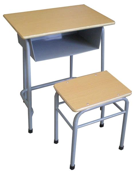 China School Furniture Student Desk And Chair China School Student Desk