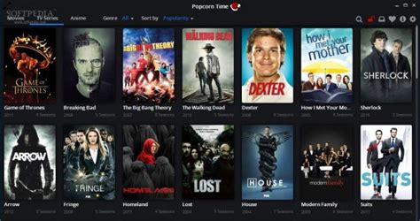 film series recommended popcorn time review watch movies tv series and anime online