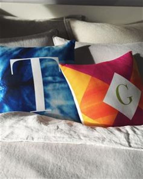 Shutterfly Pillow by 1000 Images About Pillow On Shutterfly