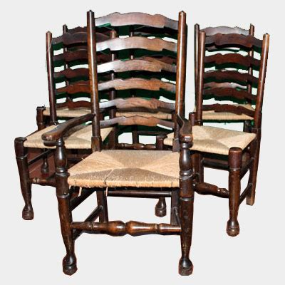 King Furniture Dining Chairs King Furniture Dining Chairs Dining Tables Dining Chairs Dining Furniture King Living Carved