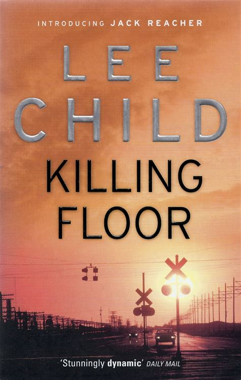 Child Killing Floor here comes the sun 171 crime and publishing
