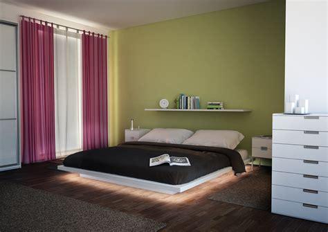 licht fuers schlafzimmer deckenleuchten und andere