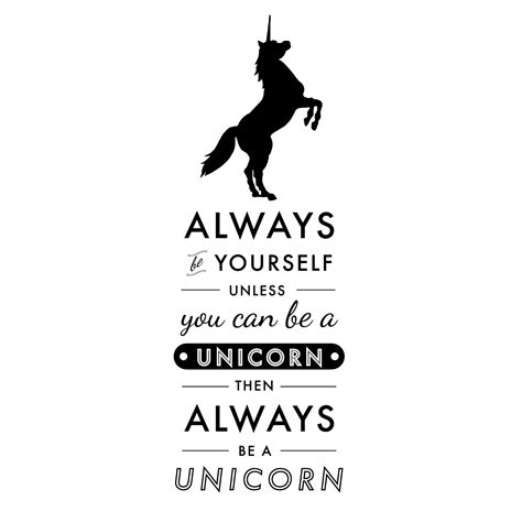 a s guide to unicorn ranching advice for couples seeking another partner books quotes about unicorns quotesgram