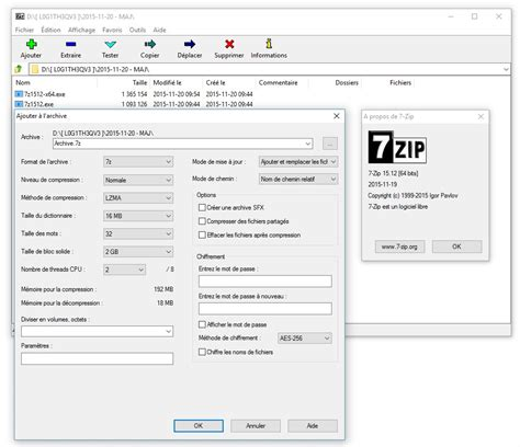 telecharger windows 7 professionnel 64 bits iso clubic