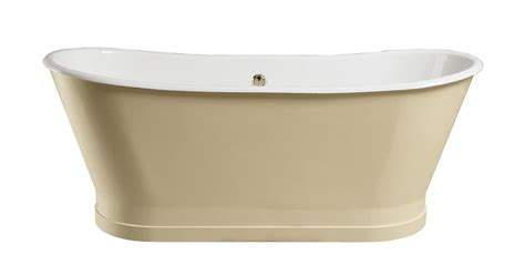 leroy merlin vasche da bagno leroy merlin vasche bagno leroy merlin genova vasche da