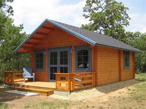 Small Homes For Rent In Ct Getaway Prefab Wooden Cabin Kit Bzbcabinsandoutdoors Net Loft