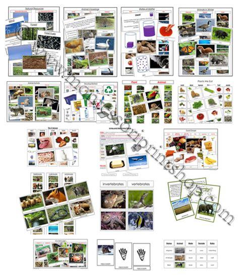 montessori printable shop 2nd blogiversary giveaway 2 600 montessori print shop