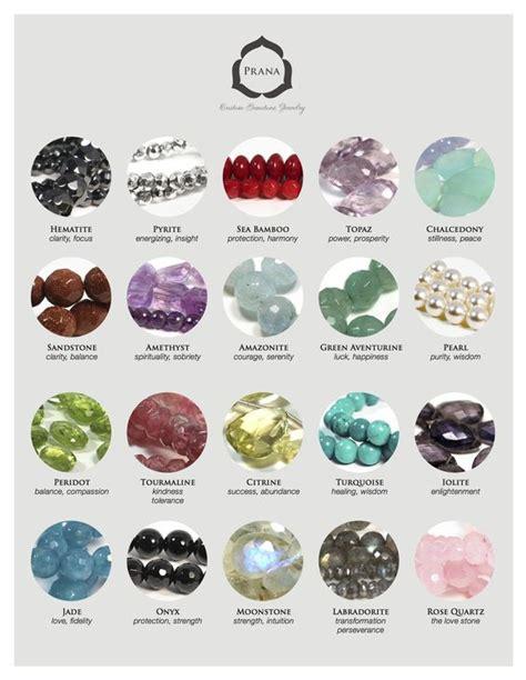 gems and catalog gemstones prana custom gemstone jewelry in halifax