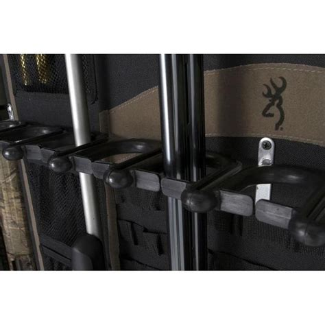 Browning Safe Door by Browning Sp15 Collection Sporter Gun Safe Safe And