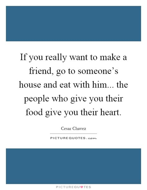 what to eat to make you go to the bathroom food quotes food sayings food picture quotes page 69