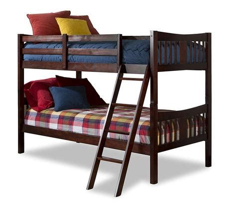 safest bunk beds safest bunk beds for toddlers and baby best toddler bunk