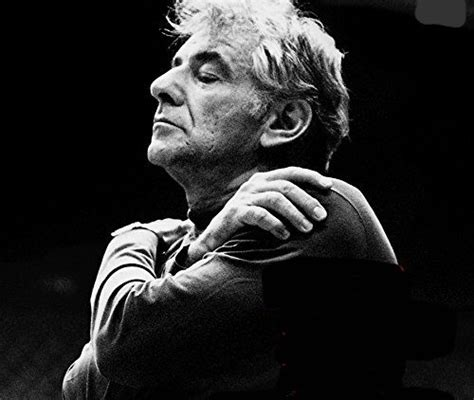 A Place Leonard Bernstein The Cultural Critic Reviews On Theater Travel And Books