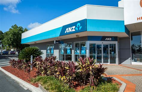 Anz Gift Card - anz bank branch atm caneland central