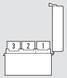 check vsa system acura tl acura cl 2003 fuse box diagram auto genius
