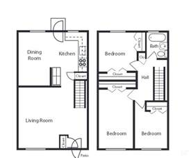 3 Bedroom Apartments Nj 3 Bedroom Apartments For Rent In New Jersey Trend Home