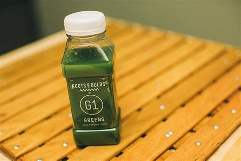 Diet Detox Drink Review by Juice Cleanse Diet Reviews Photo 6